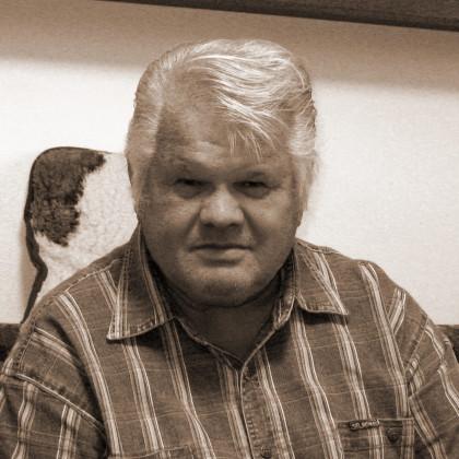 Rudolf Bereza
