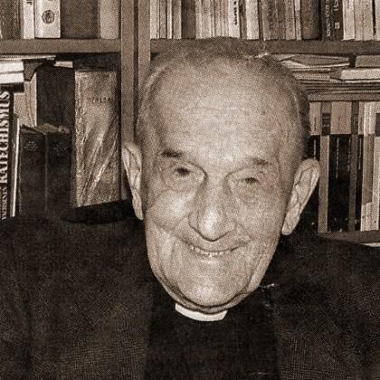 Károly Olofsson