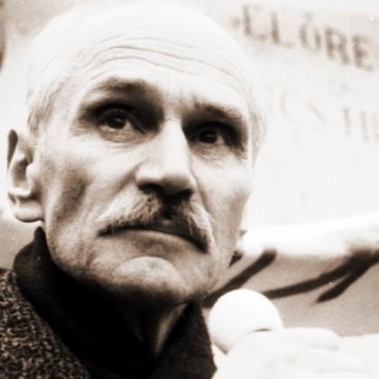 Tibor Pákh